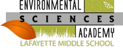 Environmental Sciences Academy at Lafayette Middle